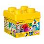 Lego 10692 Mejor Precio!!
