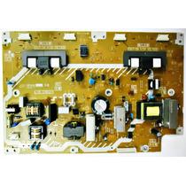 Placa Da Tv Panasonic Tc L32c30b - Com Frete Grátis