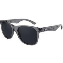 Óculos De Sol Mormaii Lances 42255203