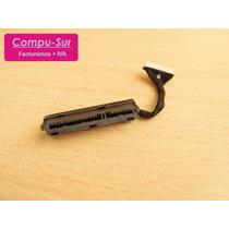 Cable Conector Disco Duro Samsung Np100 Np200 Np300 Np305