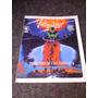 Graphic Novel 10 - Void Indigo - Editora Abril