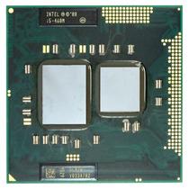 Slbzw Processador Intel Core I5 2.53ghz Para Notebook