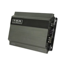 Tma By Jl Audio T1000.1 Amplificador Monoblock 1ohm Stable!