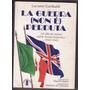 Segunda Guerra Mundial Oficiais Italianos No Exército Inglês