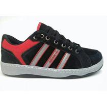 Tênis Adidas Numeração Especial Do Número 43 Ao 48