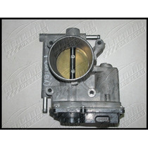 Tbi/ Corpo Borboleta Ford Fusion 2.3 Cod 6e5g-9f991a