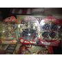 Heroclix: Crimson Skies (3 Sets)<br><strong class='ch-price reputation-tooltip-price'>$ 550<sup>00</sup></strong>