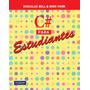 C Numeral Para Estudiantes - Douglas Bell - Libro