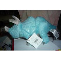 Toy Story Peluche Original Trixie Dinosaurio 25cms Largo