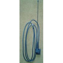Antena De Toldo Varilla 79 Cm Con Cable Ford Ecosport
