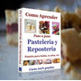 Pastelería Y Repostería + De 1000 Recetas + Regalos *tm*
