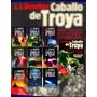 Caballo De Troya - J.j Benitez Coleccion 9 Libros (pdf) *tm*
