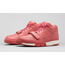 Nike Air Trainer 1 Mid Premium Qs Air Max 90 Jordan