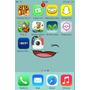 Cambio Iphone 4 Q Esta Como Ipod De 8gb
