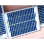 Libro Energía Solar Y Eólica Mas Un Panel Solar