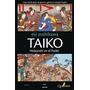Libro Taiko. Hideyoshi En El Poder Yoshikawa Quaterni