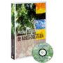 Manual Práctico De Agroforestería Incluye Cd-rom