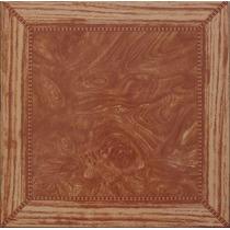 Raiz De Nogal 35x35 1ra Lourdes Ceramica