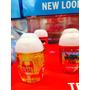 Mini Gel De Mãos Bbw! (nova Embalagem)! Promoção!!!!