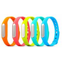 Reloj Brazalete Tipo Xiaomi Mi Band - Re15