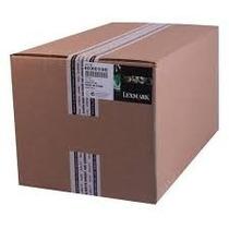 Kit Lexmark Fusor T640 T642 T644 X642 X644 40x0100 Original