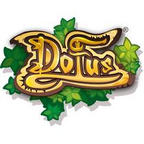 Dofus 10 Codigos Para 700 Ogrinas O Semana De Abono