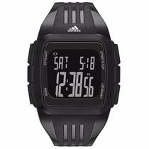 Reloj Adp6090 Adidas Performance Unisex Env.gratis T.oficial