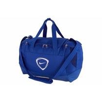 Bolso Maletin Gimnasio Nike Club Team Medium Duffel Bag