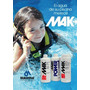 Mak Sky Water Multiefecto X 10 Kg Chascomus 200grs