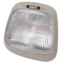 Lanterna Teto Gol Paraty 95/02 Kombi 99/...c/temporizador