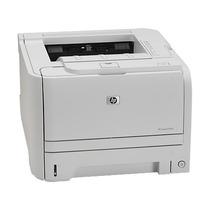 Impresora Hp P2035 Y Refacciones
