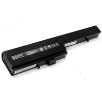 Bateria Notebook Cce Win X345 - A14-00-4s1p2200-0