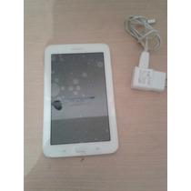 Tablet Samsung Galaxy Tab Lite Sm T110 ¡¡envio Gratis!!