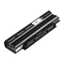Bateria Para Notebook Dell Inspiron J1knd N4010 N4050 N5010