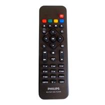 Controle Philips Home Ht Blu-ray Bdp 5200 5600 3100 32000