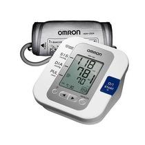 Tensiometro Omron Digital Brazo Hem 7200 Mercado Hogar