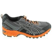 Zapatillas Running Asics Gel Kahana 6 Trail Running Oferta