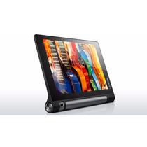 Tablet Lenovo Yoga Tab 3 8 Pulgadas Quad Core 16gb Andoid 5