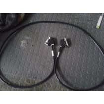 90-0697-01 Cable Newbridge