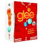 Boxset Glee Temporadas 1 A 4 Selladas 25 Dvds Serie Tv !!!!!