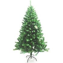 Árbol De Navidad Árbol De Navidad De La Belleza Life 5