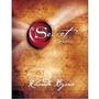 Livro O Segredo - The Secret - Português - Versão Digital