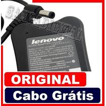 Fonte Lenovo Original Z370 Z460 Z470 Z475 Z560 Z565 Z570