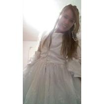 Vestidos de comunion liverpool