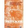 Violencia Y Pacificación / Desco - Comisión Andina D Jurista