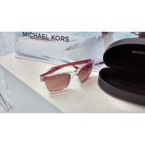 Solar Michael Kors Original Apenas R$ 365,00