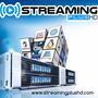 Hosting Ilimitado, Páginas Web, Tiendas Virtuales, Dominios