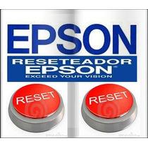 Reset Epson Xp310 Nx130 L200 Nx330 L555 Wf645 Wf545 Wf30 T50