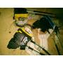 Pestillos Electricos Originales Para Hyundai I30 2012,2013