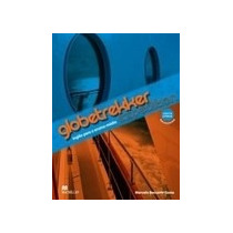 Globetrekker Expedition - Vol.único